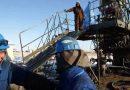 Добыча нефти в Казахстане выросла на 7,3%, до 25,399 млн тонн