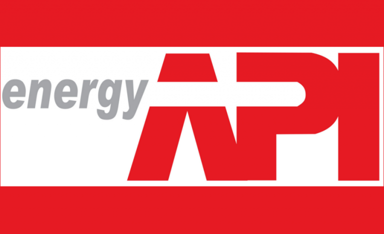 api 570 Api - 570 api 570:inspection, repair, alteration, and rerating of in-service piping systems course objectives: this course is designed to prepare the student for the api 570 piping inspector examination the course provides participants with the knowledge necessary to.