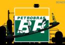 Финансовый директор Petrobras Иван Монтейру назначен главой компании