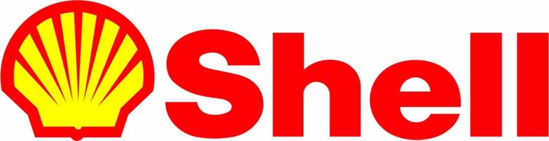 Shell in UK  Shell United Kingdom