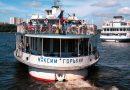 Азербайджанское Каспийское морское пароходство еще не приняло окончательное решение о покупке Яхты Сталина
