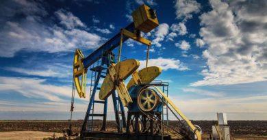США в июне увеличат добычу сланцевой нефти на 144 тысячи баррелей в день, до 7,2 млн