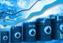 Нефть взлетела, рубль укрепился, Иран содрогнулся