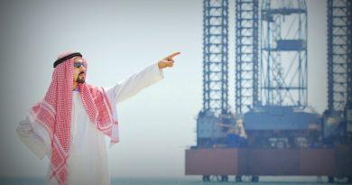 Власти Кувейта опасаются атак в «саудовском» стиле