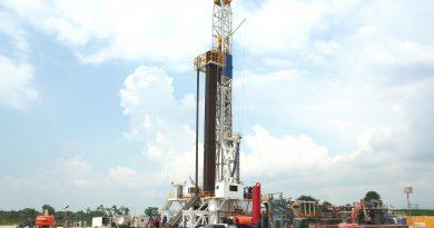 Нефтесервисные предприятия с выручкой более 1 млрд рублей станут системообразующими