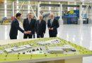 Турецкая компания приобрела 10% акций SOCAR Polymer