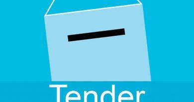 LUKOIL объявляет тендер на поставку блочно-контейнерного здания