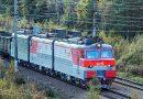 Казахстанские собственники вагонов выступили против единой СРО операторов в РФ