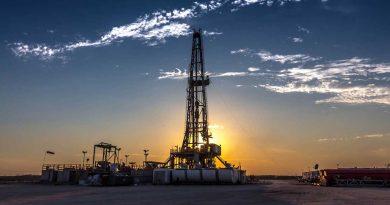 Падение цен на нефть не позволит странам Африки вернуть свою долю на рынке