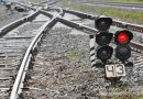 Donya-e Eqtesad (Иран): страсти по проектам трансиранской железной дороги