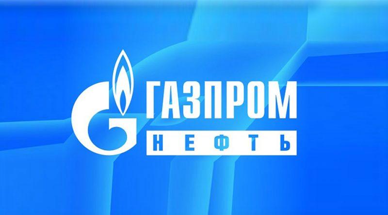 АЗС «Газпромнефть» выходит на альтернативные источники электроэнергии