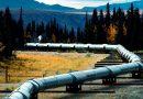 Власти Канады согласились на расширение трубопровода Trans Mountain