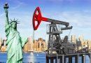 Банкротство сланцевой промышленности слишком дорого обойдется экономике США