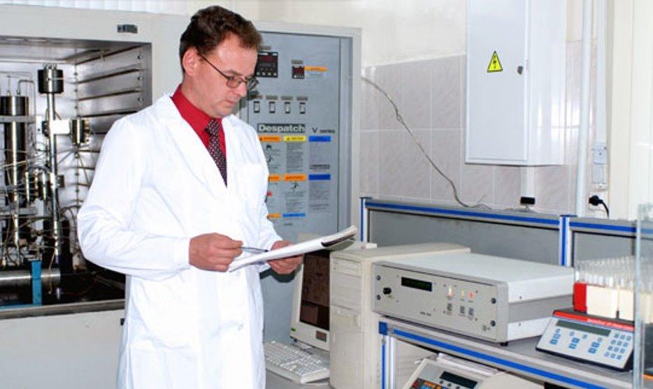 Татнефть разработала технологии для эффективной разработки сверхвязкой нефти