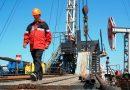 В Казахстане работникам нефтяной компании повысили зарплату до 50%