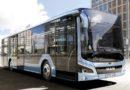 Узбекистан запретит ввоз автобусов и грузовиков ниже стандарта «Евро-4»