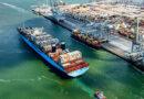 Ограничения в портах: Дания, Германия, Португалия, Албания