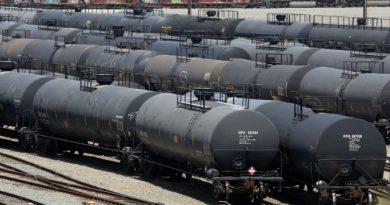 Минэнерго Казахстана утвердил тариф на транспортировку нефти из России в Китай
